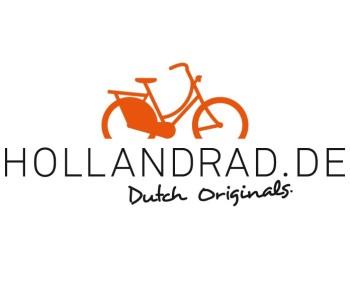 rz_hollandrad_de-logo_rgb-2